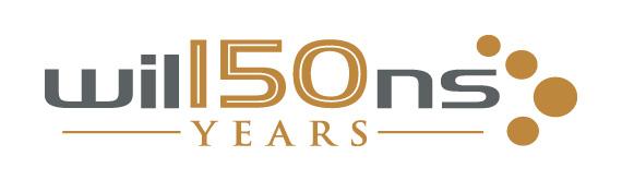 150Years-Logo