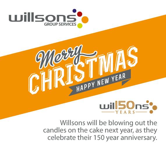 WGS-Advert