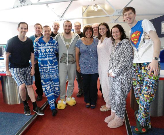 UJ-Pyjama-Day