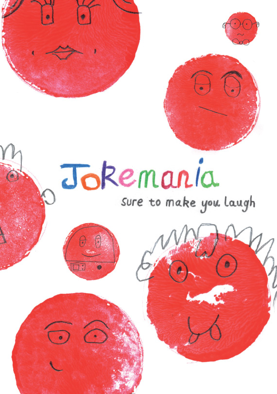 Chuter-Ede-Primary-Jokemania-Book